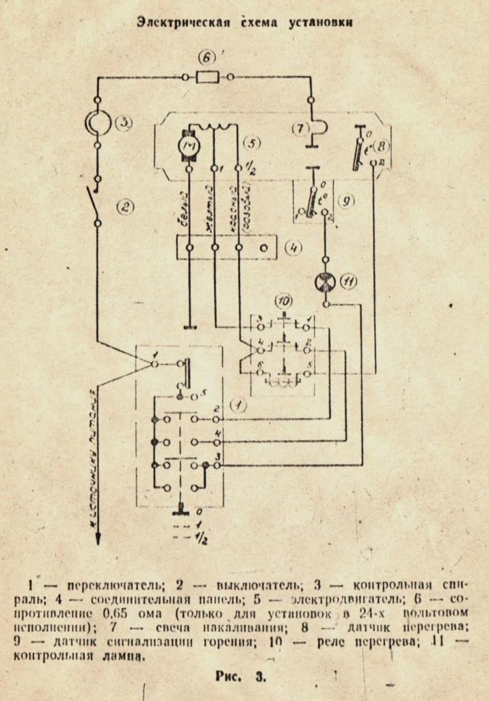 Автомобильного генератора электрическая схема тока и схемы.