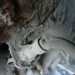Фото 5 - тормозные шланги