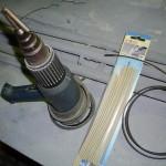 IMG_19 Фен и материалы для сварки